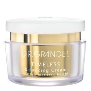 Balancing Cream