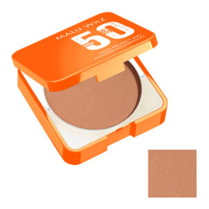 High Protect Sun Powder Foundation