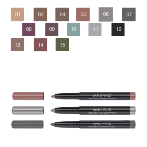 Eyeshadow Pen