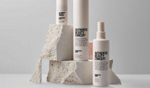 Authentic Beauty Concept Geschenkbox
